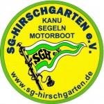 SG Hirschgarten e.V.