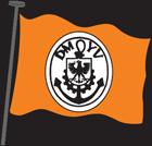 Flagge DMYV