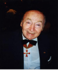 Alexander Basting