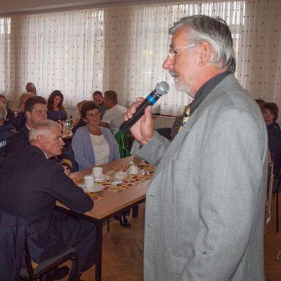 Dahme-Spree-Revier