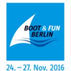 Boot und Fun 2016